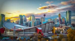 Calgary IT support